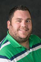 Scott Richey