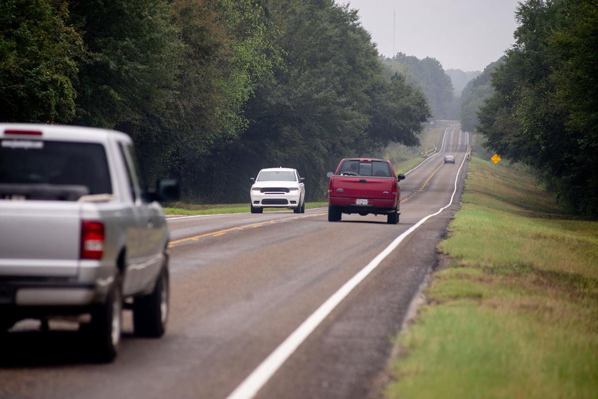 'So excited': State targets $298M in Gregg County road projects