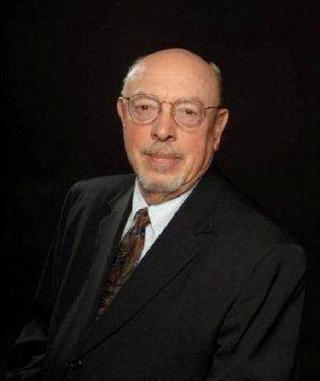 William C. Martin