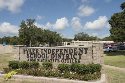 20180829_Tyler_ISD_Administrative_Office_01web.jpg