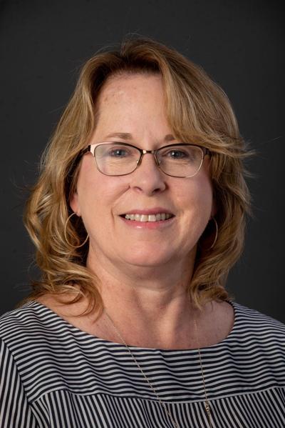 Patti Coleman