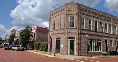 One-Tank Trip: Nacogdoches, a historic place known as oldest town in Texas