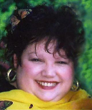 Sheila Ballard Rainer