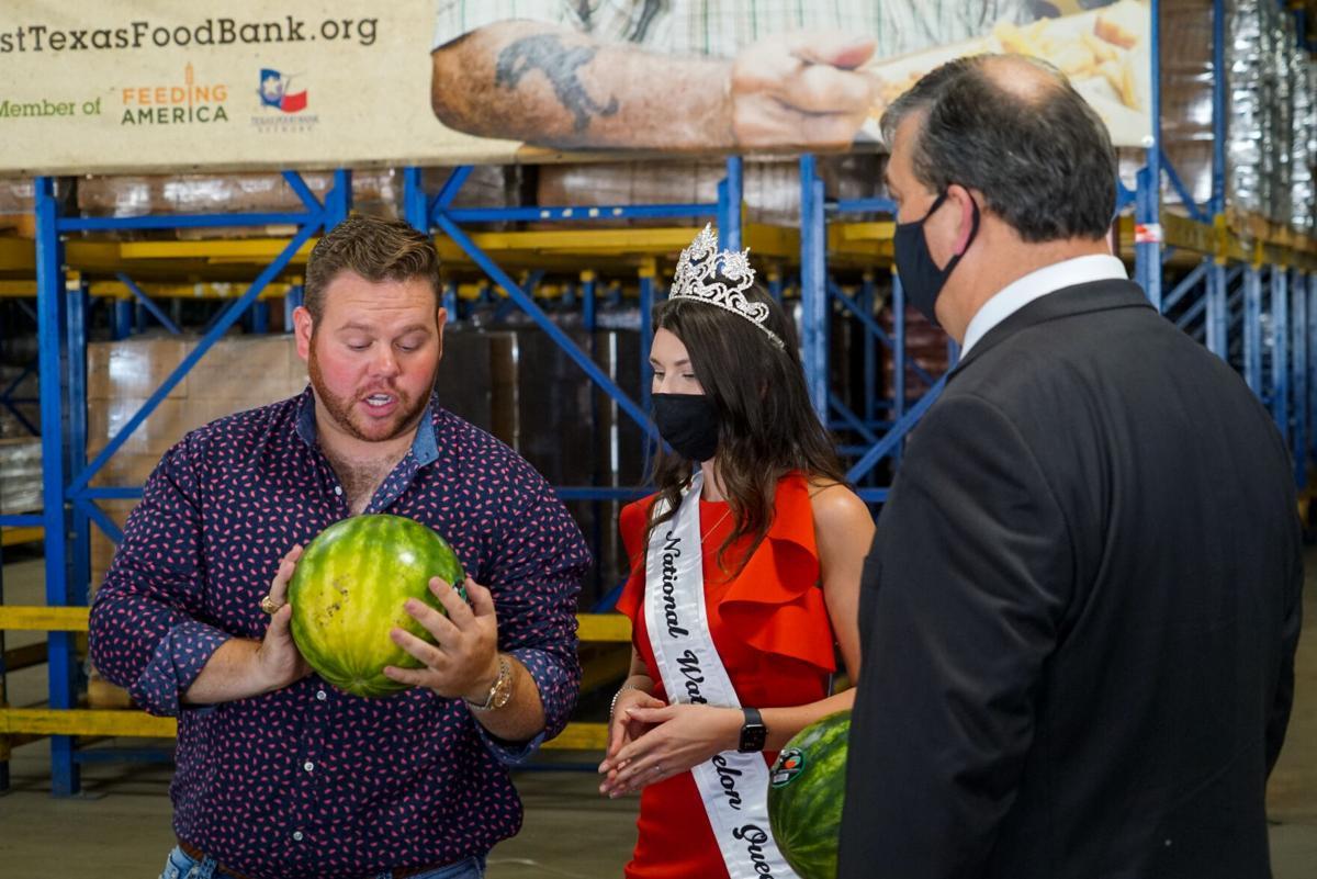 09162020_tmt_news_watermelon_queen_3.jpg