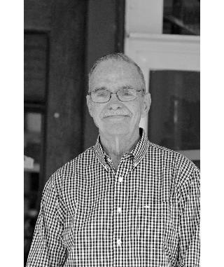 Larry W. Fortson Sr.