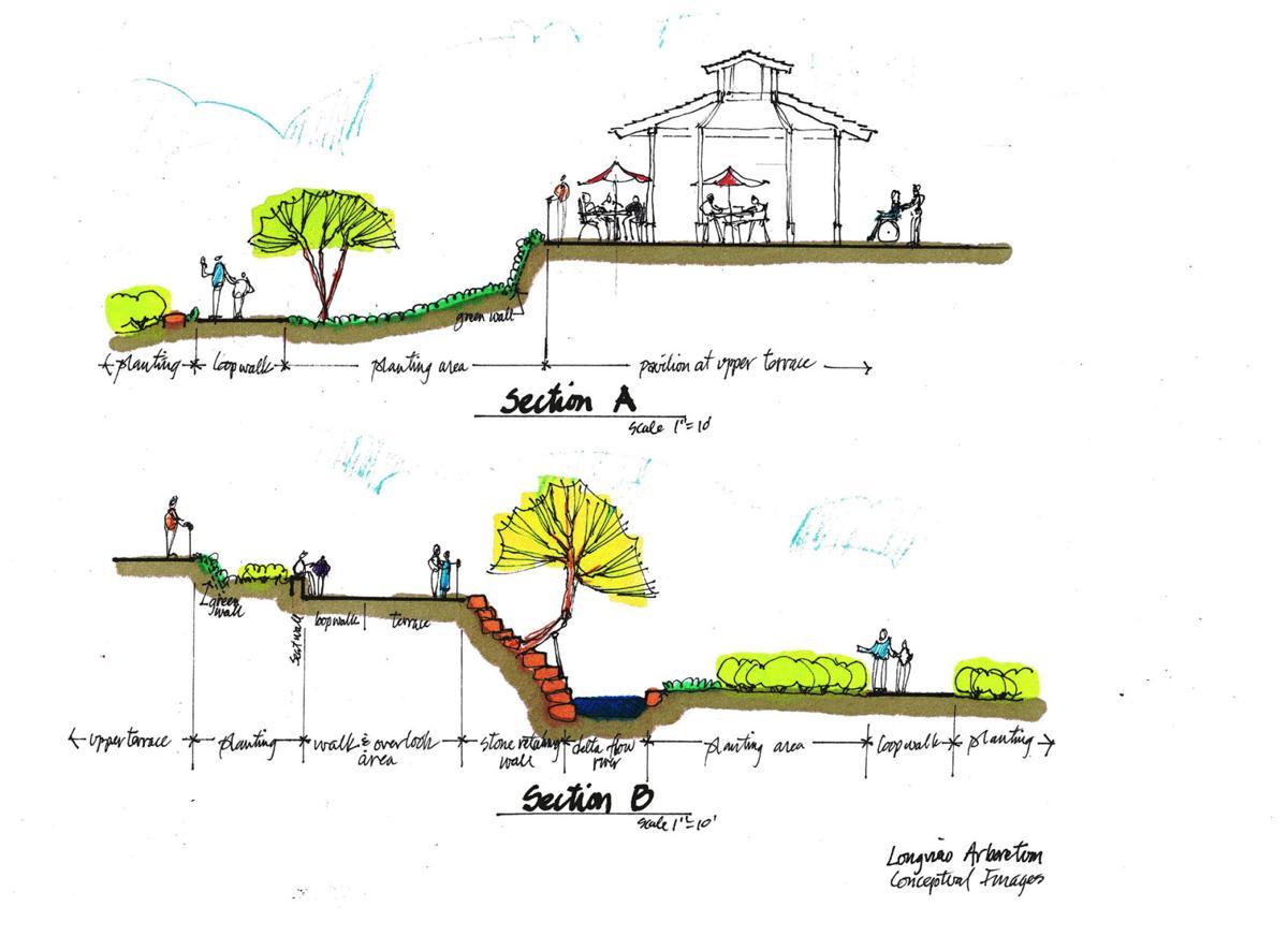 LANC Section Drawings-1.jpg