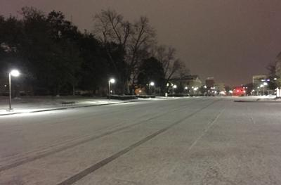 Weather-related closings, delays | Local News | news-journal com