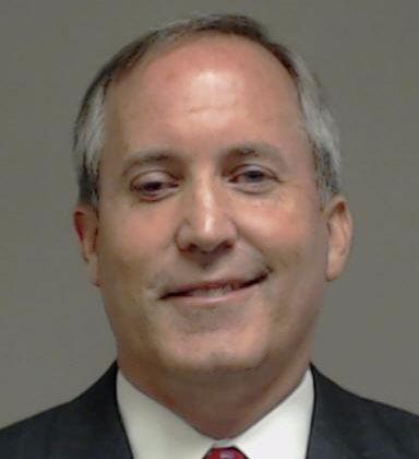 Texas AG joins lawsuit against Kilgore ISD | Local News ...