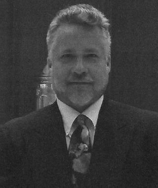 David Kurt Roy