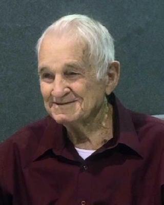 Bobby F. Jefcoat