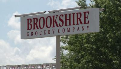 Brookshire Opening Spring Market Stores In East Texas Elsewhere