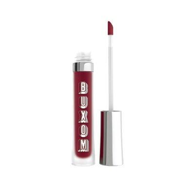 Buxom Full-On Lip Cream Gloss, $21, Ulta