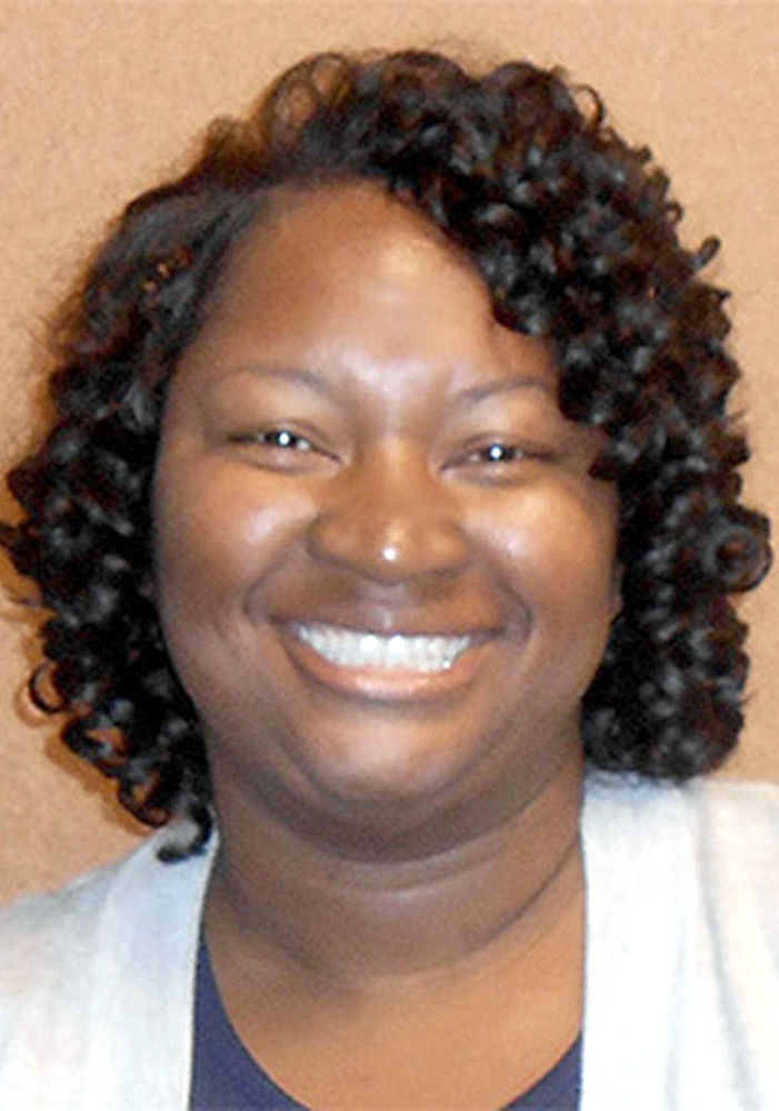 Lisa Christopher