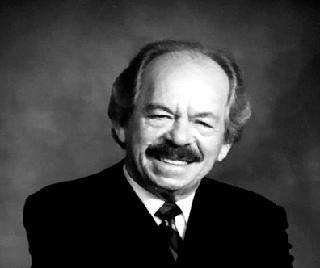 Joe Harold Boone