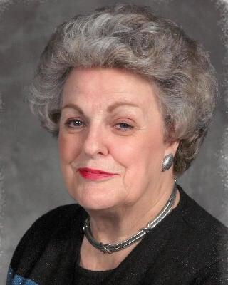 Ann  Flowers