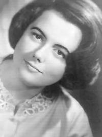 Ann Heiligman Saslav