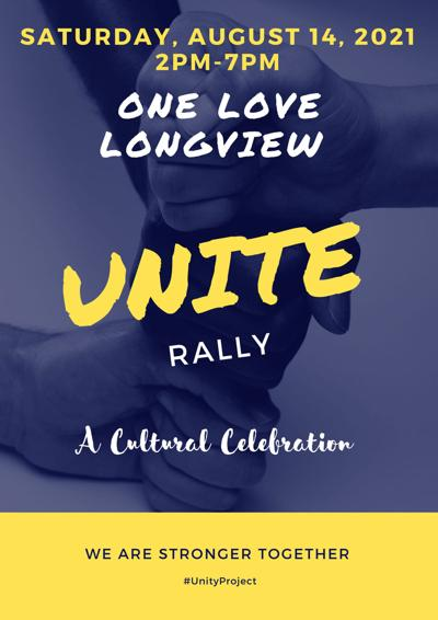 Unite Rally.jpg