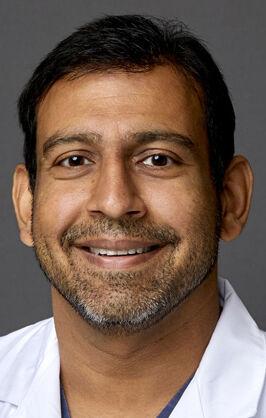 Samir Germanwala