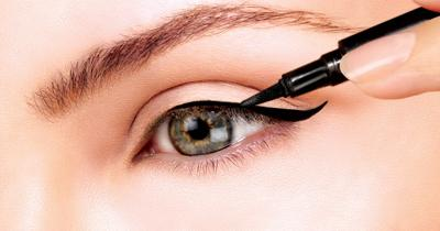 f59e6c9308a Mascara Primer - What Is It? | Charm/View | news-journal.com