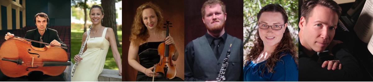 musicians for nov concert.jpg