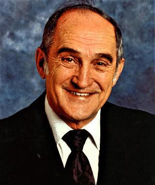 Jerry L. Wood