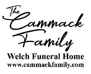Pat Mimi Behanick Obituaries News Journal Com