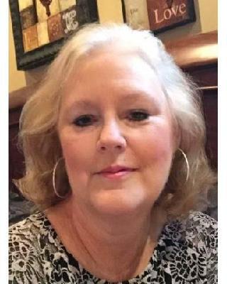 Rhonda Sue  Kennedy
