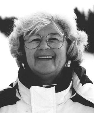 Donna Sue Gant Liles