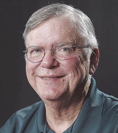 Phil Hicks