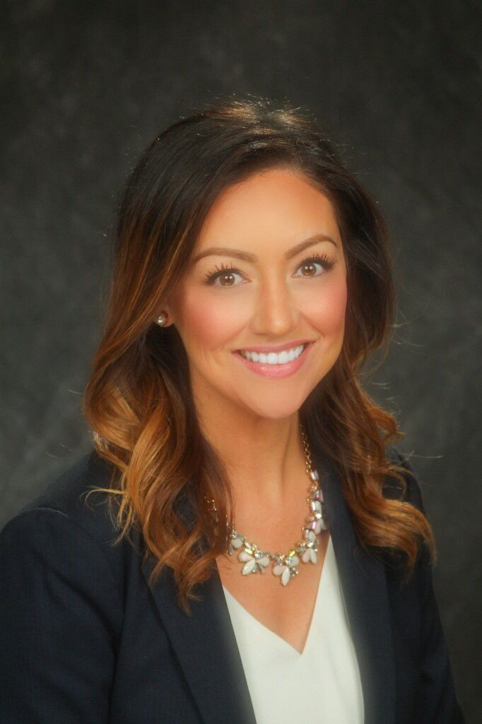 Ellis, Stephanie_Marketing Manager.jpg