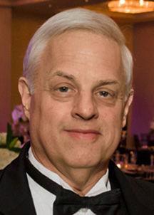 Jim Tachias