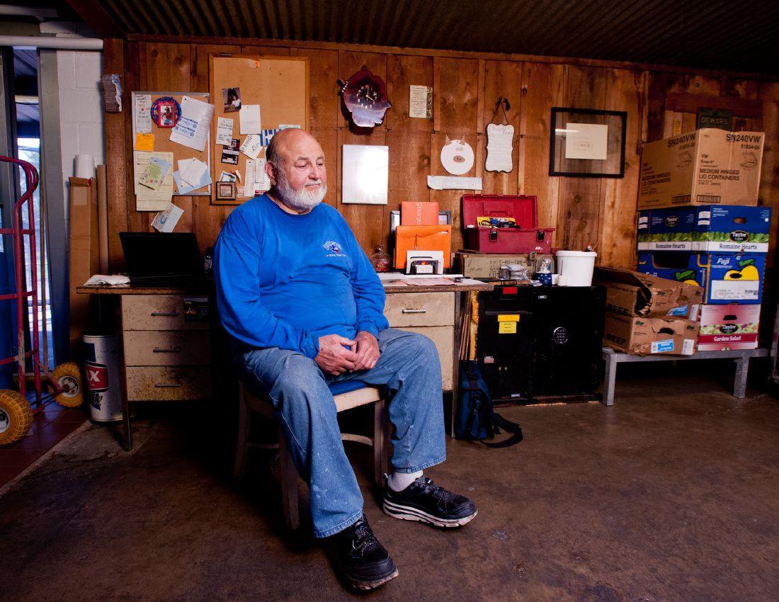 Bodacious Bar-B-Q founder Roland Lindsey dies at 78