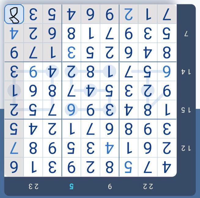 Longview 150 Sudoku solution.jpg