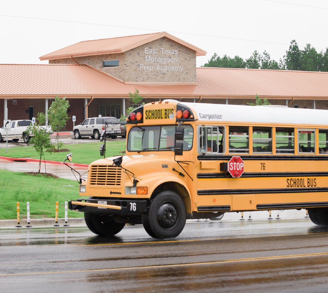 39 big mess 39 prompts withdrawal of student from new longview