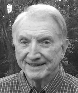 Carl B. Risinger