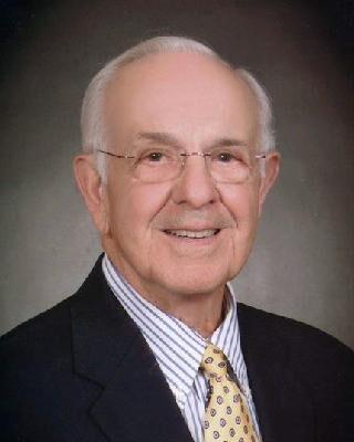 John Sutherlin Guttry