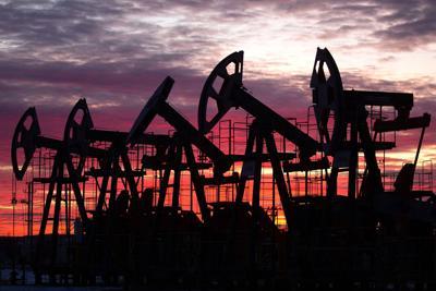 OIL-2021