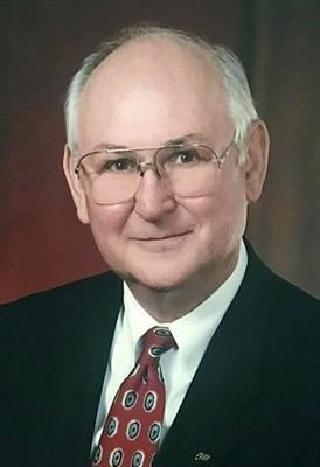 george erwin grobowsky obituaries