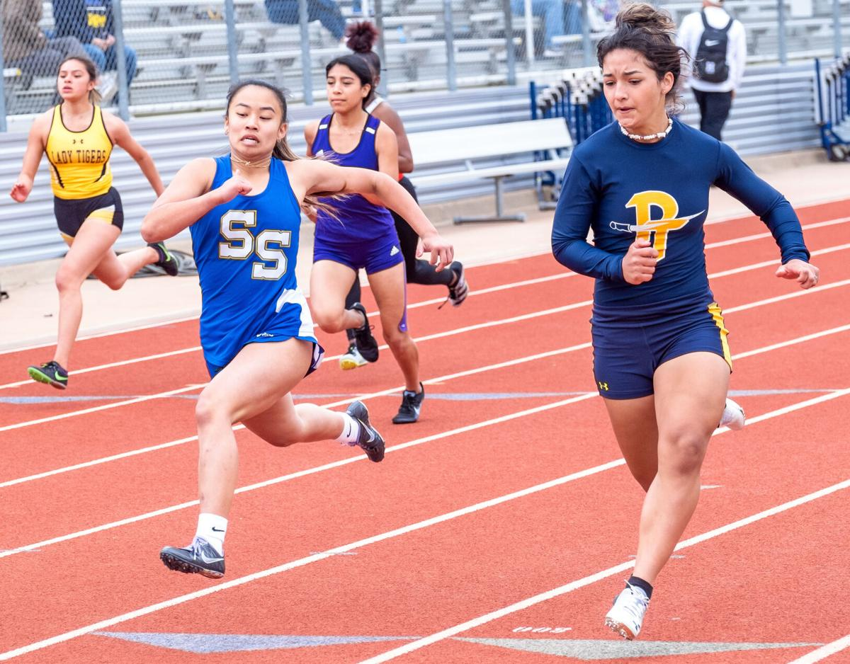 15-5A Track