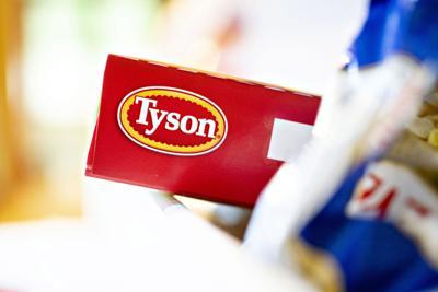 TYSON-BG