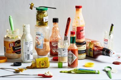 food-condiments