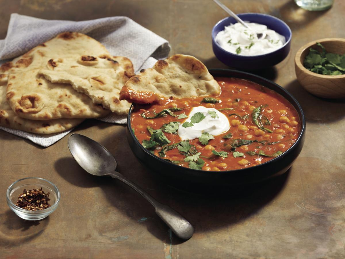 Winter Warm-Up: Recipes and Tips Rooted in Goodness