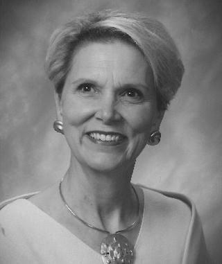 Judy Henry Hurst