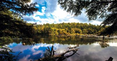 One-Tank Trip: Broken Bow, Oklahoma a Great Summer Destination