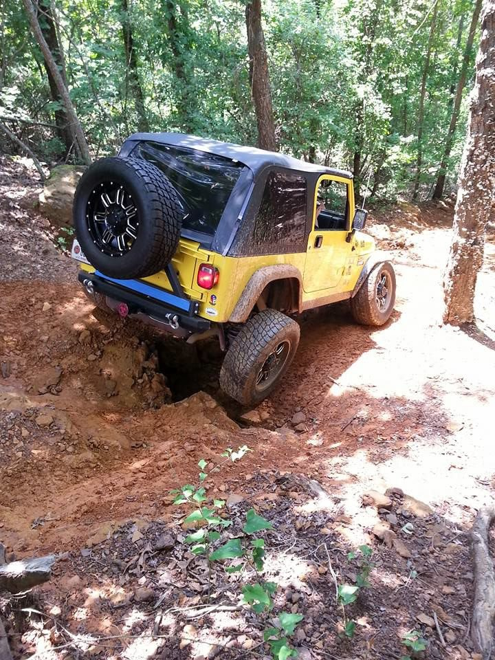 ETC 19.04 Offroad photo from local (2).jpg
