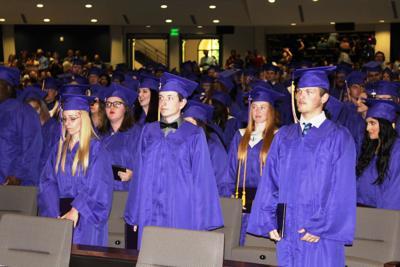 TVAH Graduation 2019 089.JPG