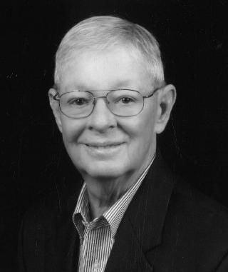 Wayne Wilson Dupree