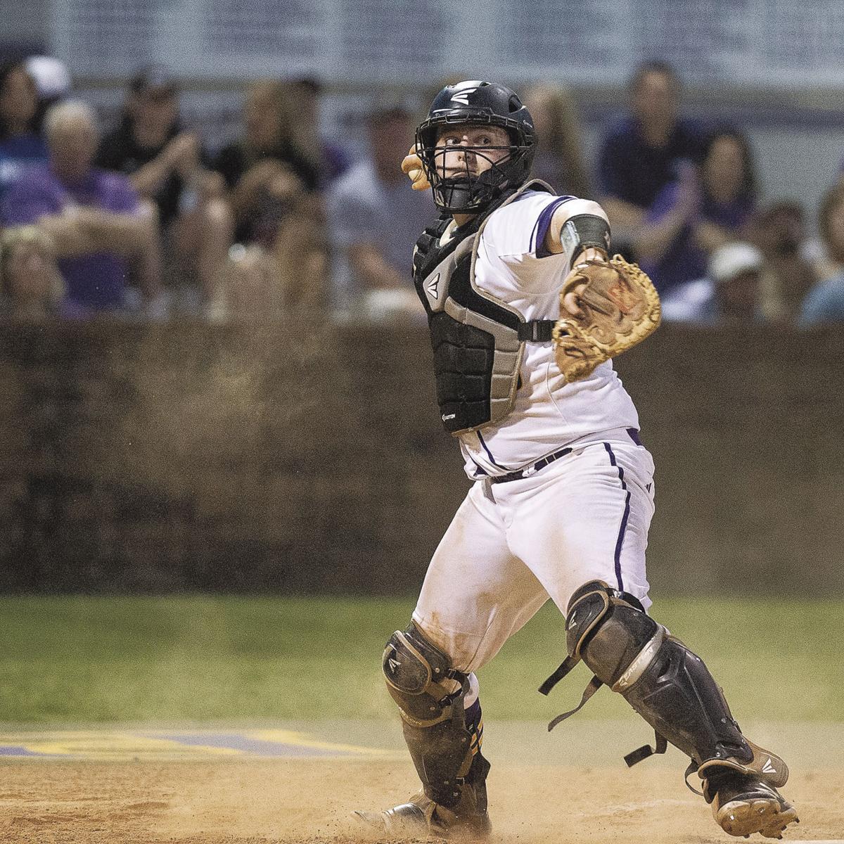 ET Baseball: Season Preview: East Texas set for big season