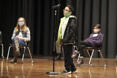 National Spelling Bee to return in mostly virtual format