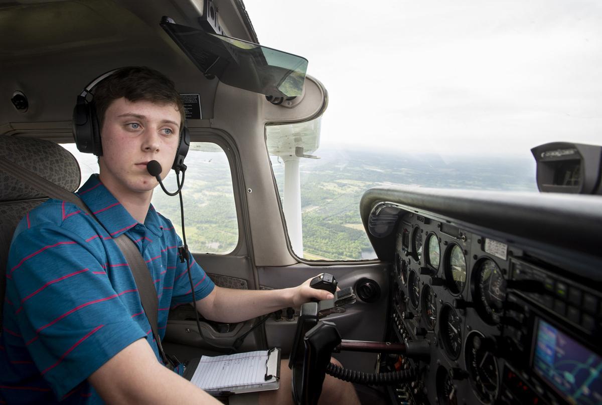 Skypark Aviation